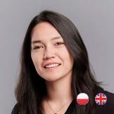 Dagmara Nalazek